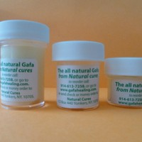 Gafa Cures | Natural Cures